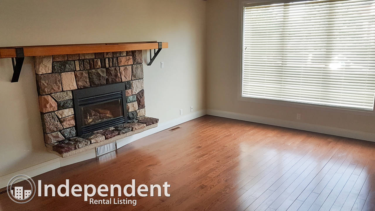 5 Bedroom House for Rent in Sakaw: Pet Friendly