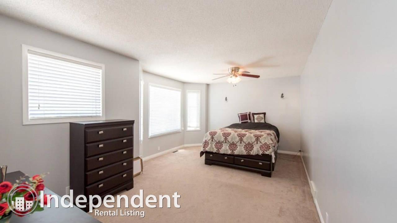 5 Bedroom House for Rent in Monterey Park