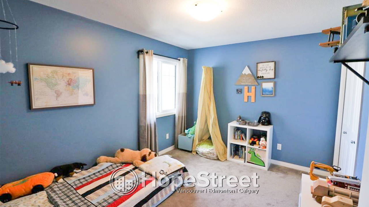 3 Bedroom House for Rent in Beaumont: Pet Friendly
