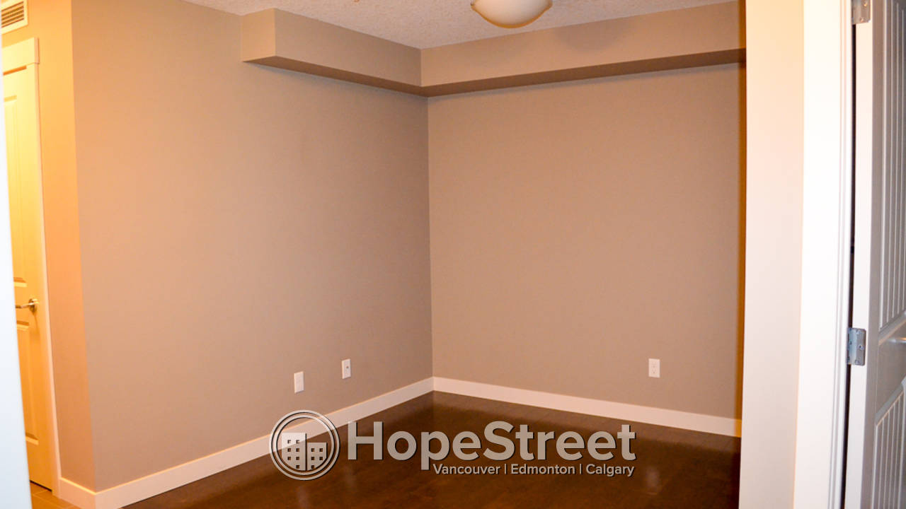 2 Bedroom Condo for Rent in Sage Hill