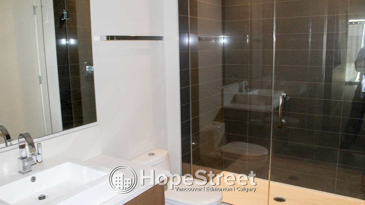 3 Bedroom Townhouse for Rent in Beltline