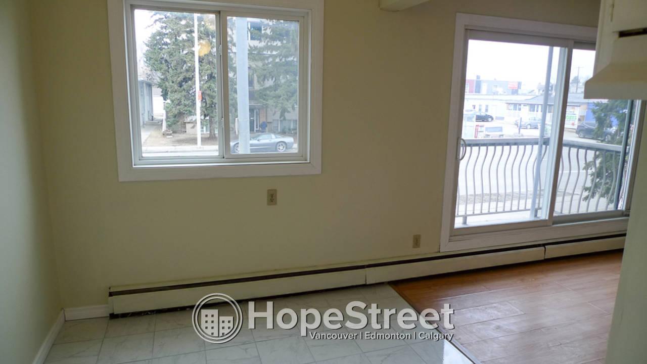 2 Bedroom Condo for Rent in Inglewood