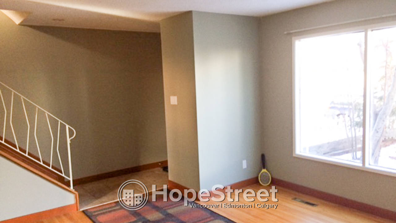 3 Bedroom House For Rent in North Haven