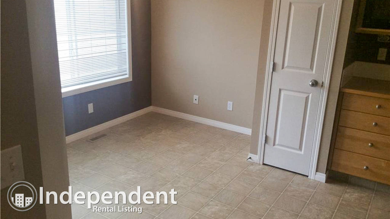 2 Bedroom Townhouse For Rent In Evergreen