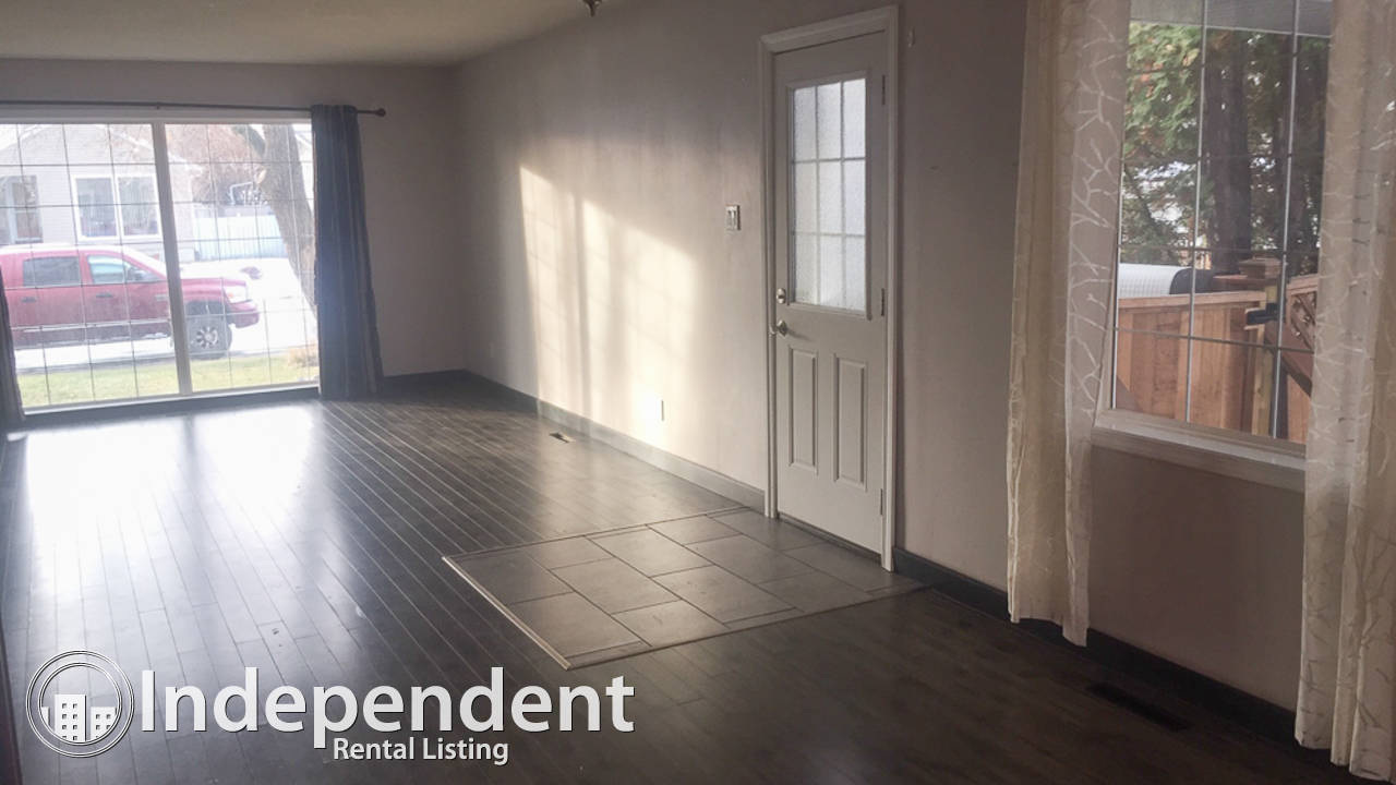 3 Bedroom House for Rent in Greenfield: Pet Friendly