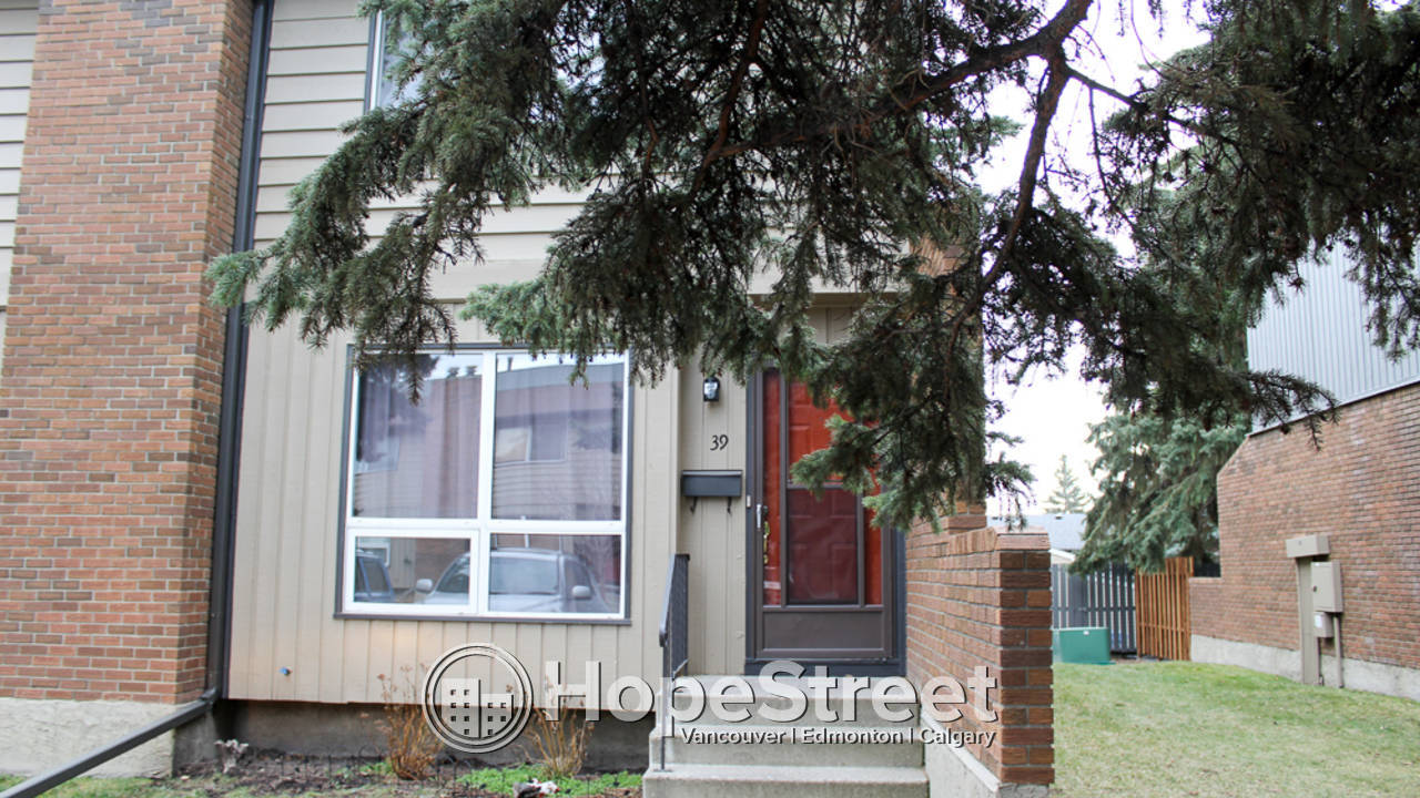 3 Bedroom Townhouse for Rent in Willow Park