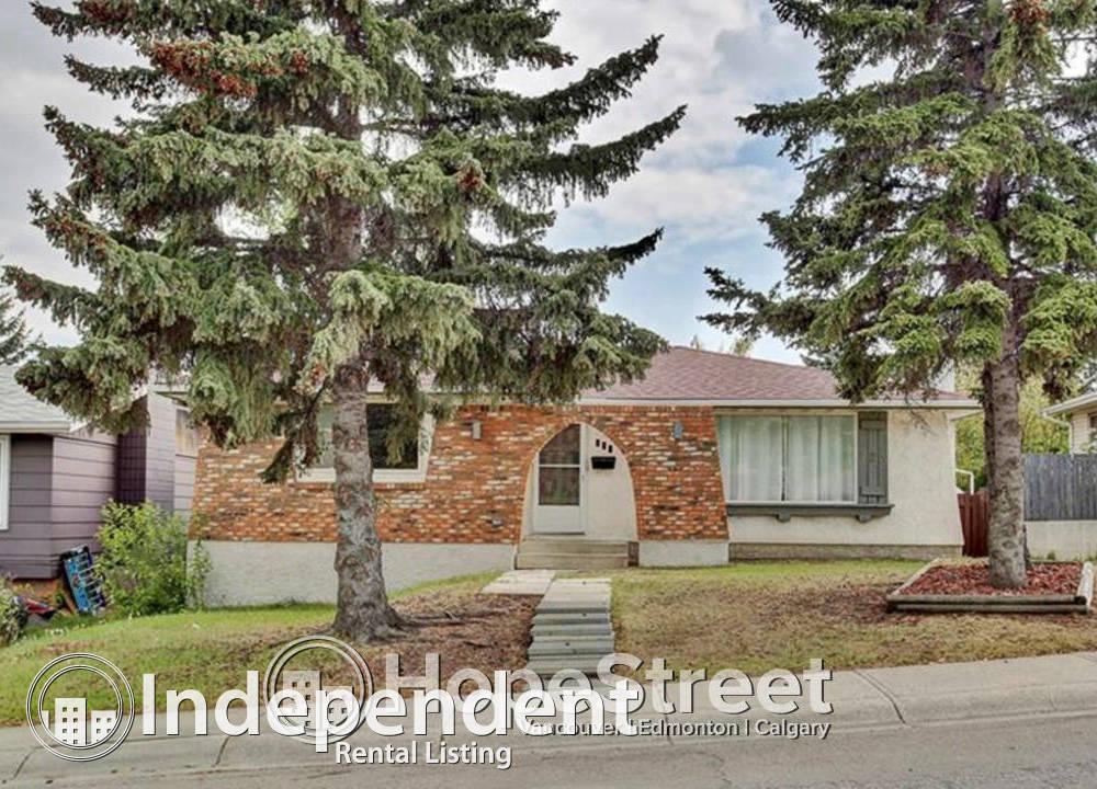 723 130 Avenue SW, Calgary, AB - $1,095 CAD/ month