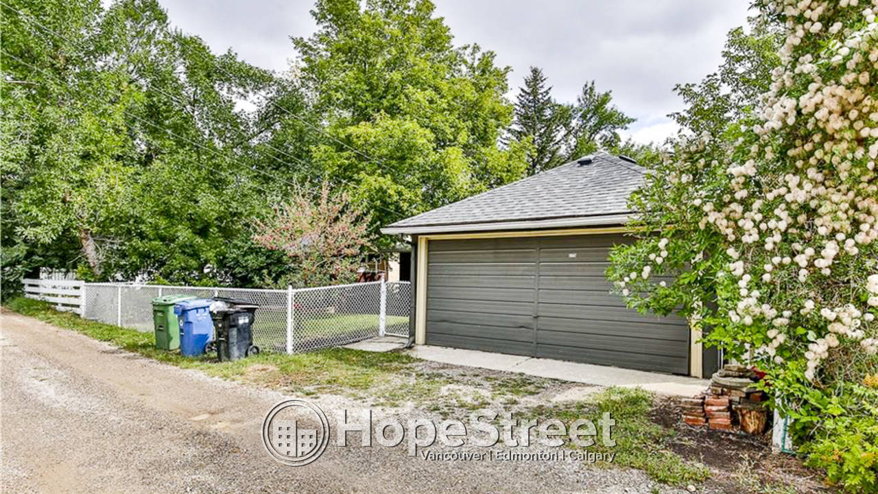 3 Bedroom Bungalow for Rent in Highwood: Pet Friendly