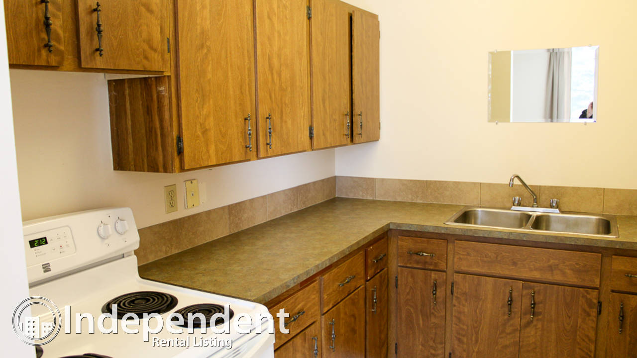 2 Bedroom Townhouse for Rent in Varsity