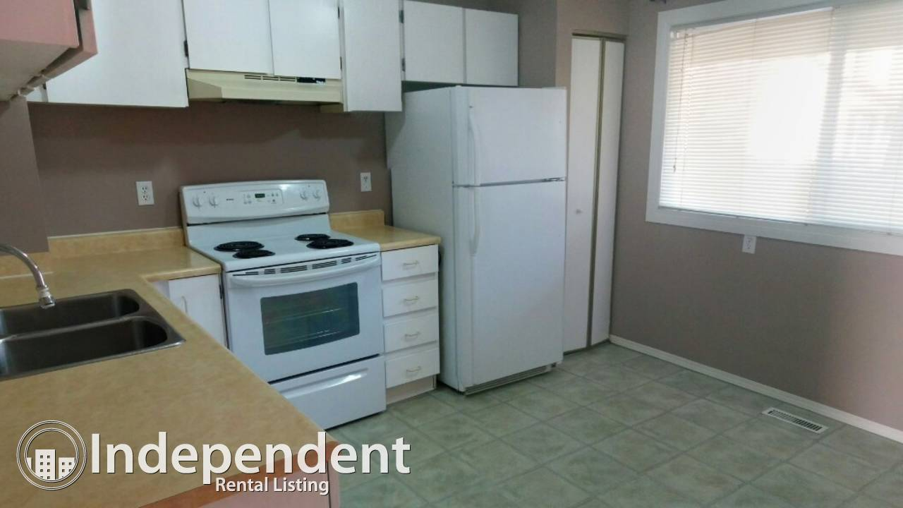 A Place to Call Home - 3 BDRM TOWNHOUSE
