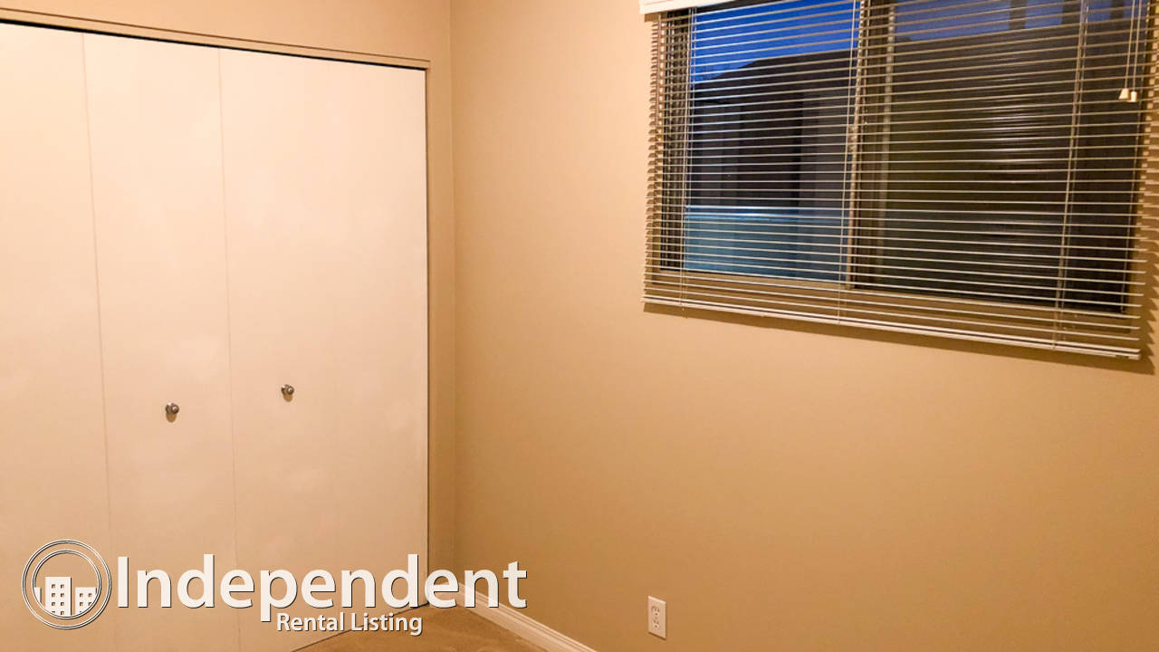 3 Bedroom Townhouse for Rent in Cochrane