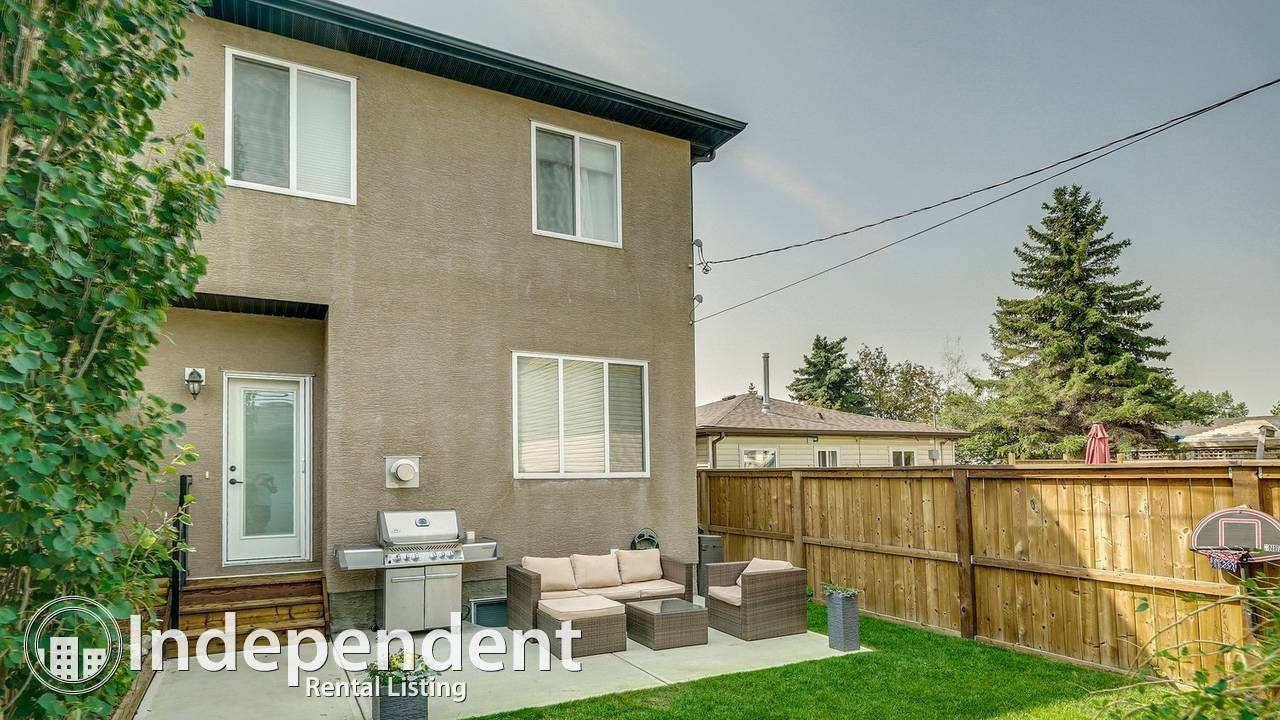 Great Condition Home for Rent in Bowness