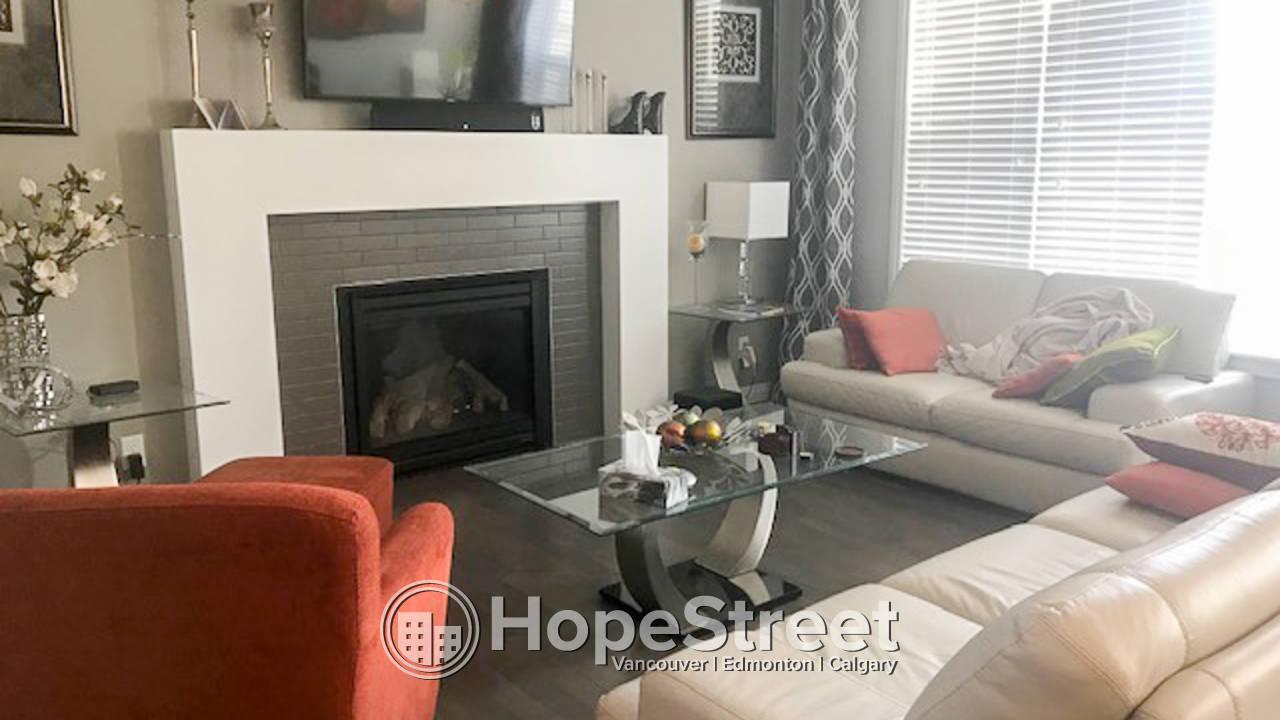 3 Bedroom House for Rent in Auburn Bay