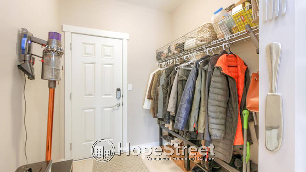 3 Bedroom House For Rent in Chappelle: Pet Negotiable
