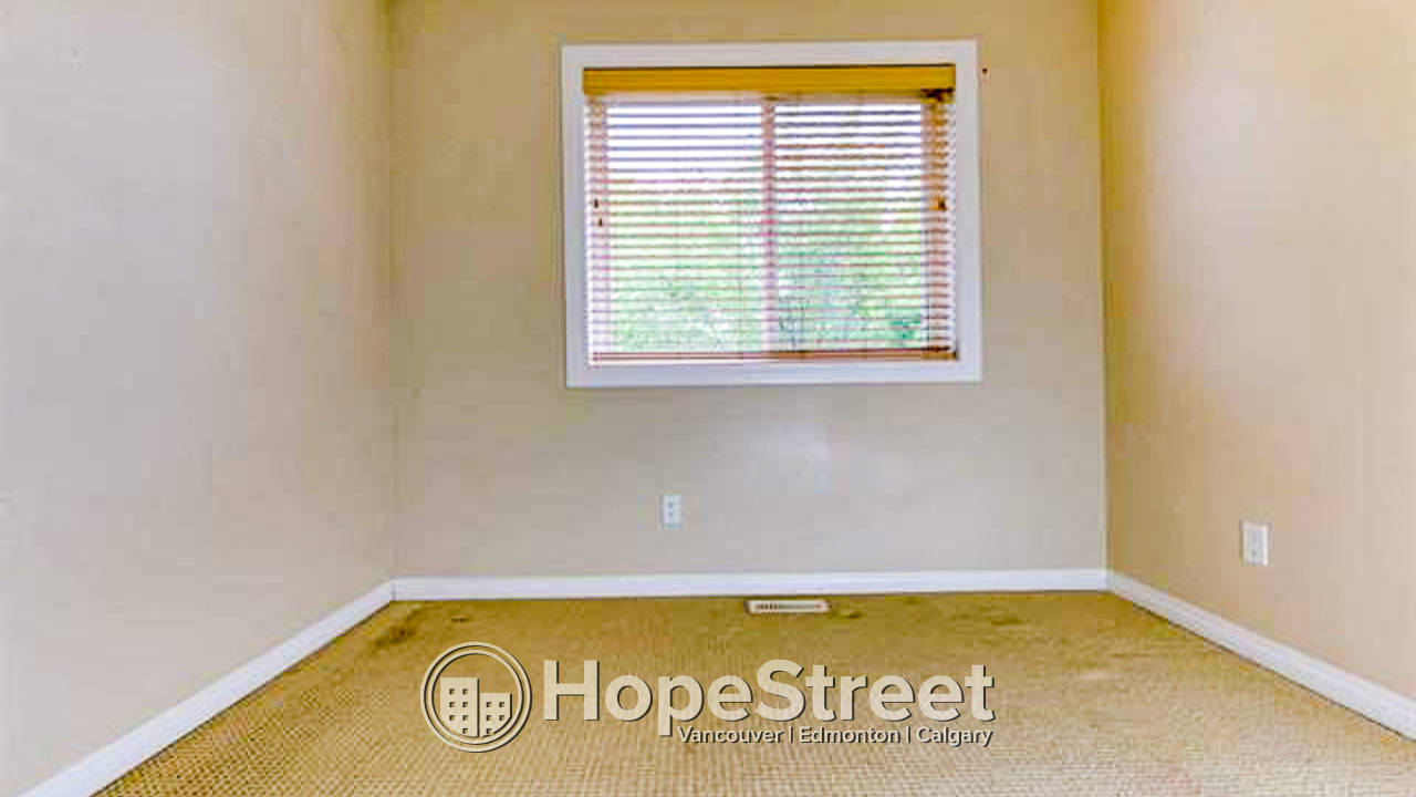 3 Bedroom Townhouse for Rent in Beacon Heights