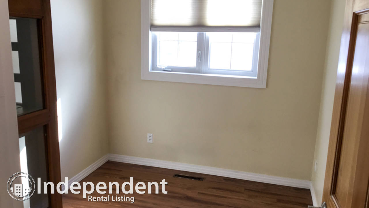 4 Bedroom House for Rent in Highlands: Pet Friendly