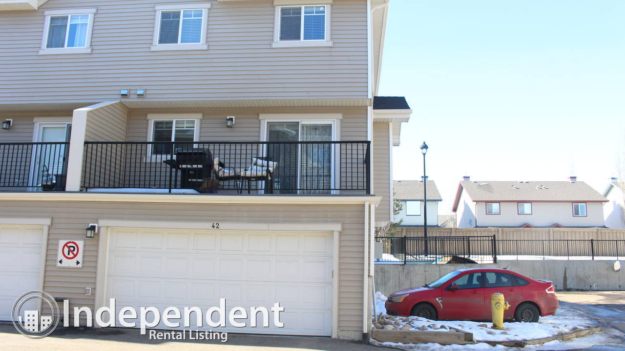Walmart 1800 Call In Number >> 42-7289 SOUTH TERWILLEGAR DR NW - Hope Street Real Estate Corp.