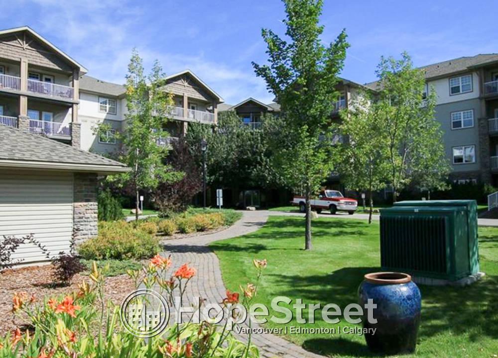 108 - 1408 17 Street SE, Calgary, AB - $1,595 CAD/ month