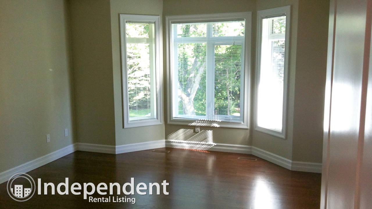 4 Bedroom Duplex for Rent in Bonnie Doon
