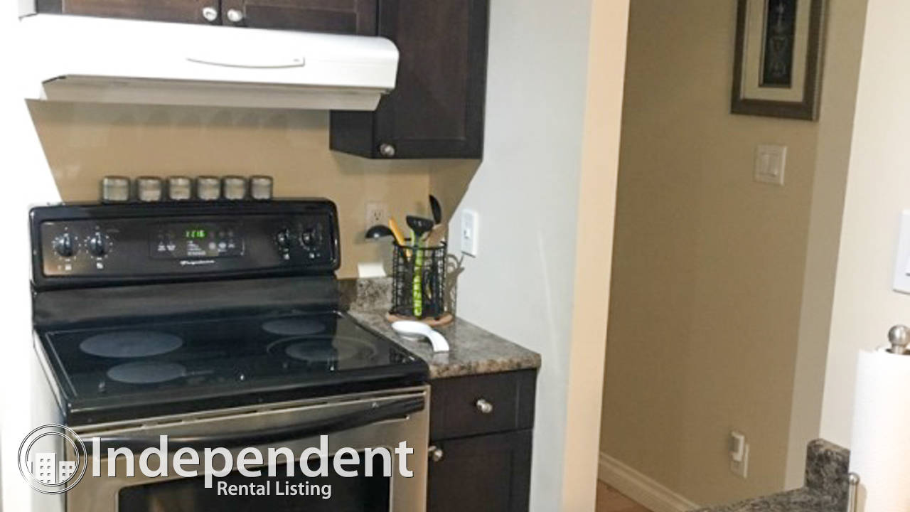 2 Bedroom Townhouse for Rent in Skyrattler: Pet Friendly