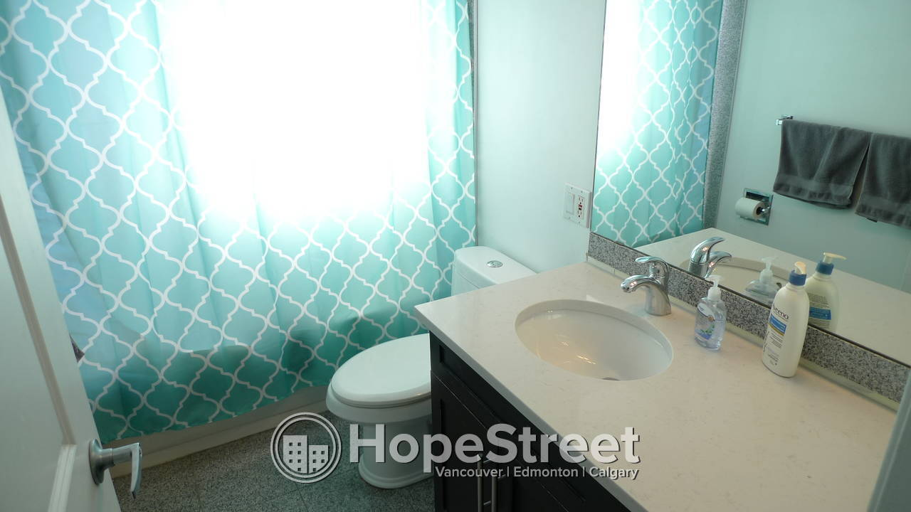 Util Incl / Pet Friendly / Renovated / 2 Bedroom Bridgeland