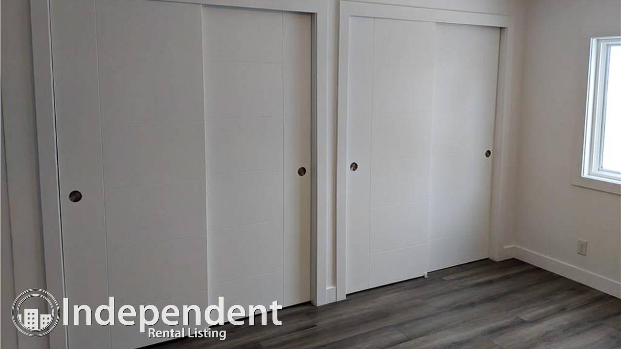 2 Bedroom Cozy Home for rent in Monterey Park