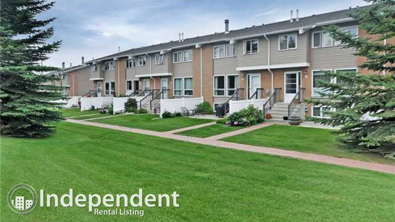 3 Bedroom Townhouse for Rent in Silver Springs