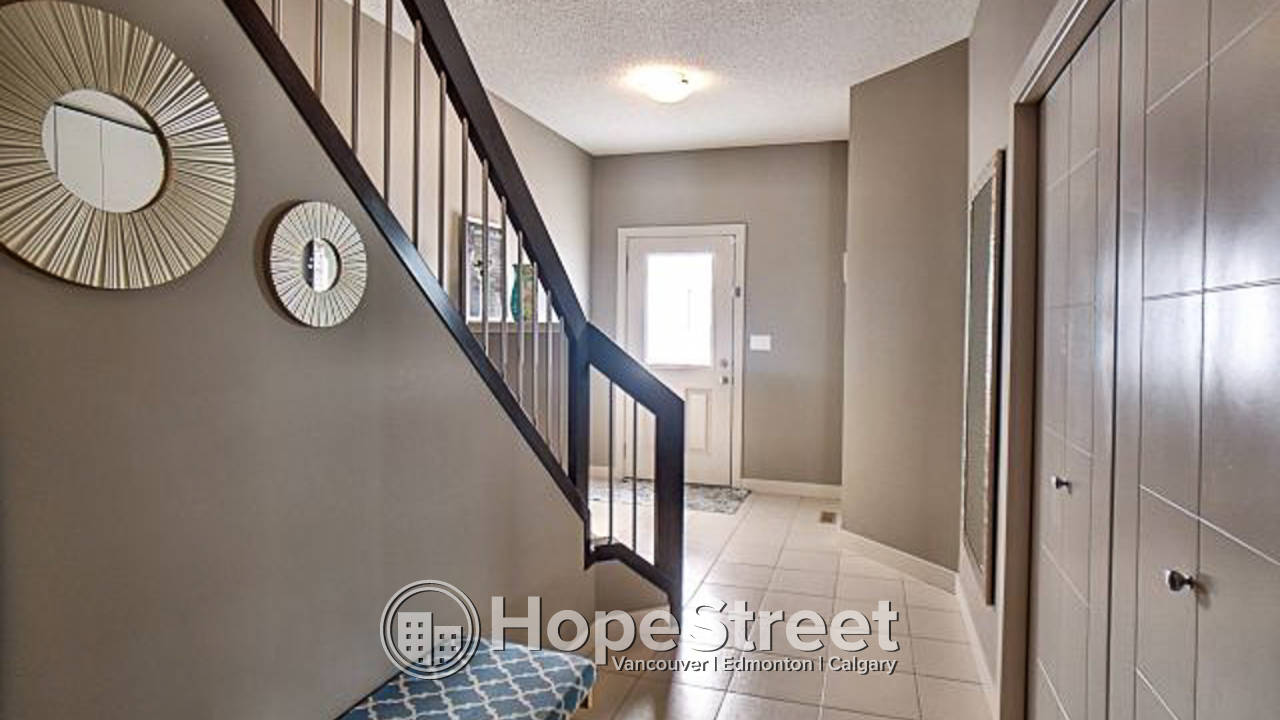 3 Bedroom Home for Rent in Beaumont: Pet Friendly.