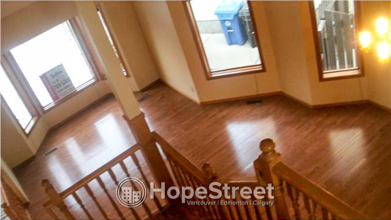 4 Bedroom House for Rent in Edgemont
