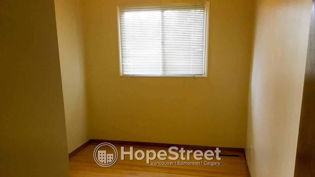 6 Bedroom House for Rent in Wellington