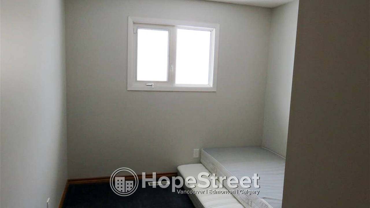 3 Bedroom House for Rent in Sakaw: Pets Negotiable