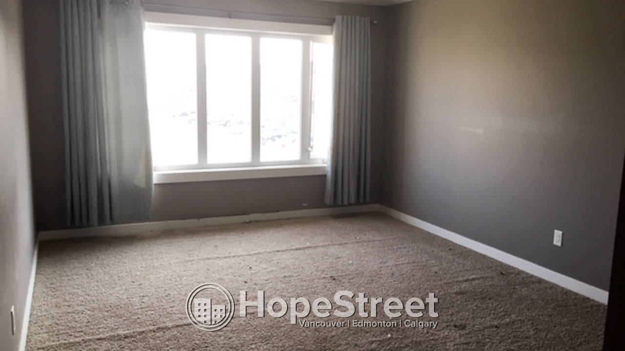 3 Bedroom House for Rent in Beaumont