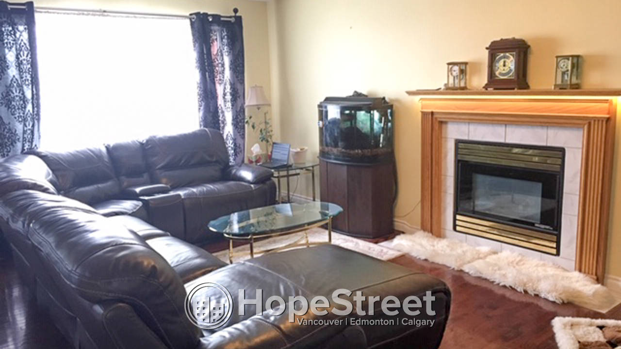 3 Bedroom Home for Rent in Twin Brooks