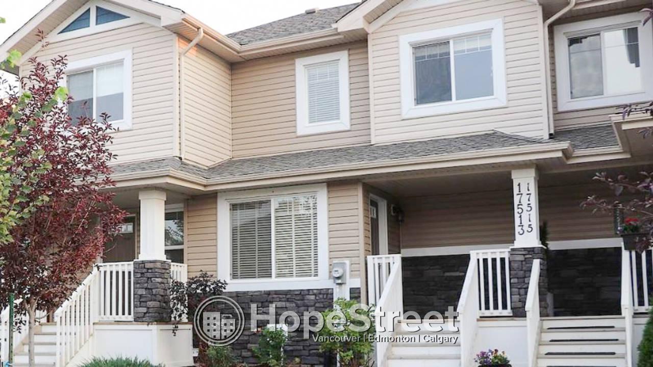 3 Bedroom Home for Rent in Windermere
