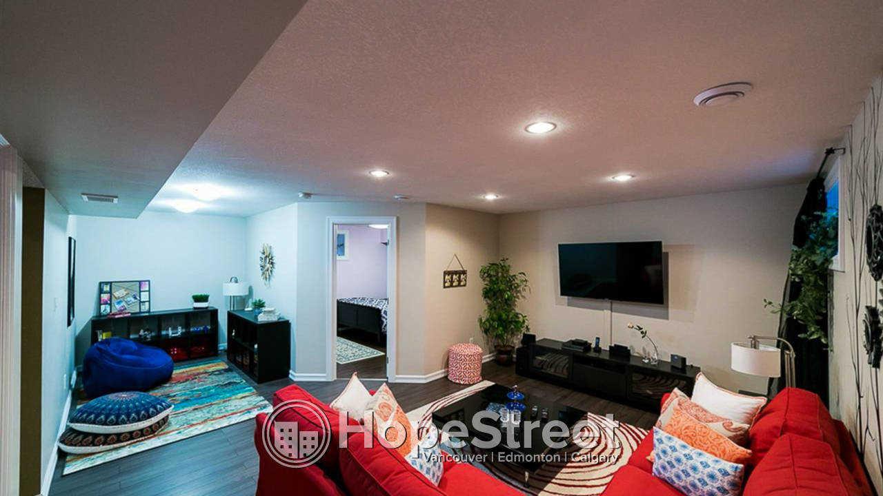 4 Bedroom House for Rent in Ambelside