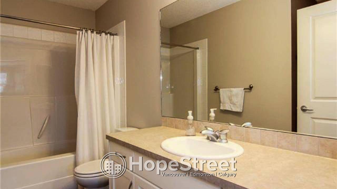 2 Bedroom Condo for Rent in Marda Loop