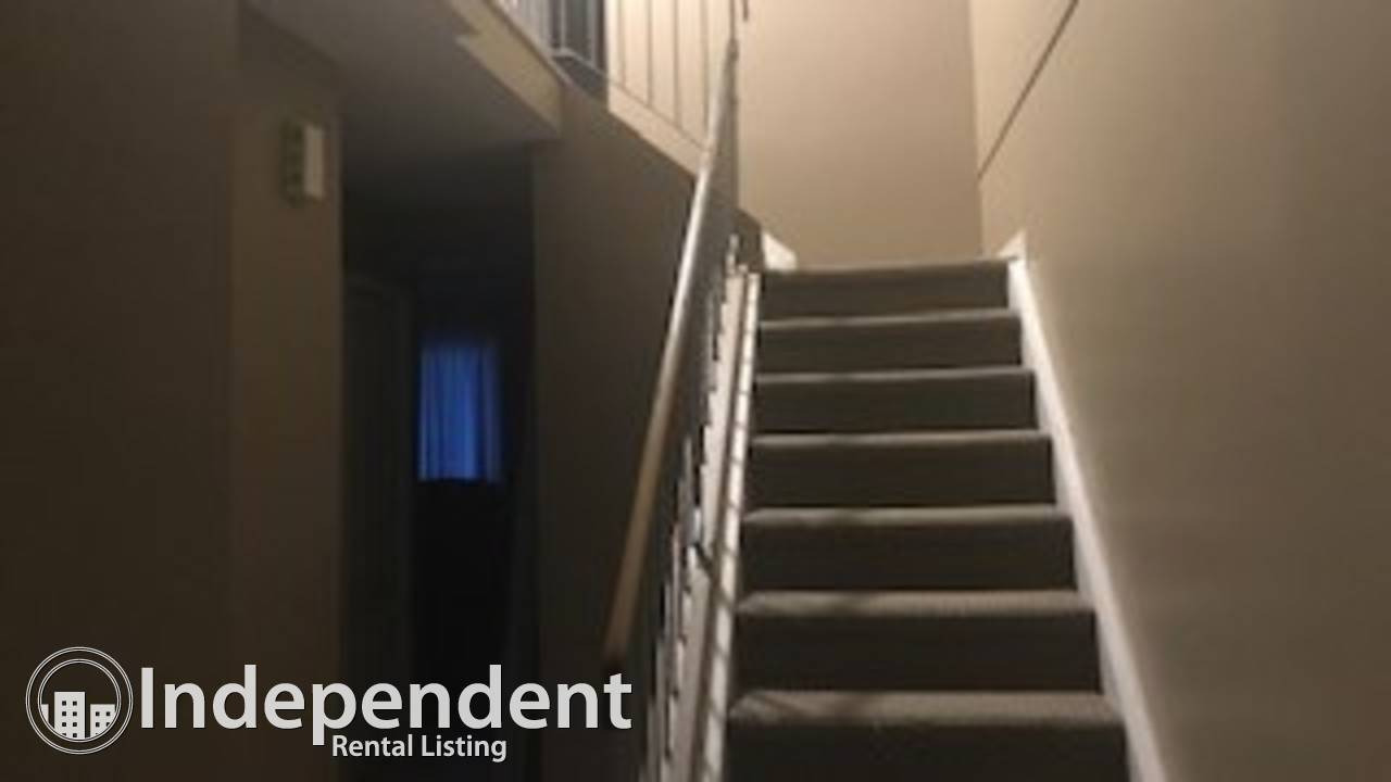 3 Bedroom Townhouse for Rent in Overlanders