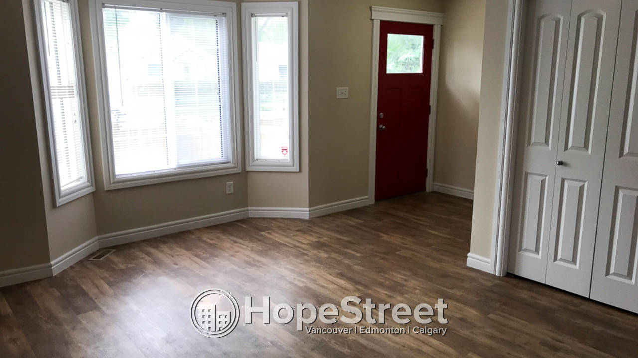 3 Bedroom Home for Rent in Prince Charles