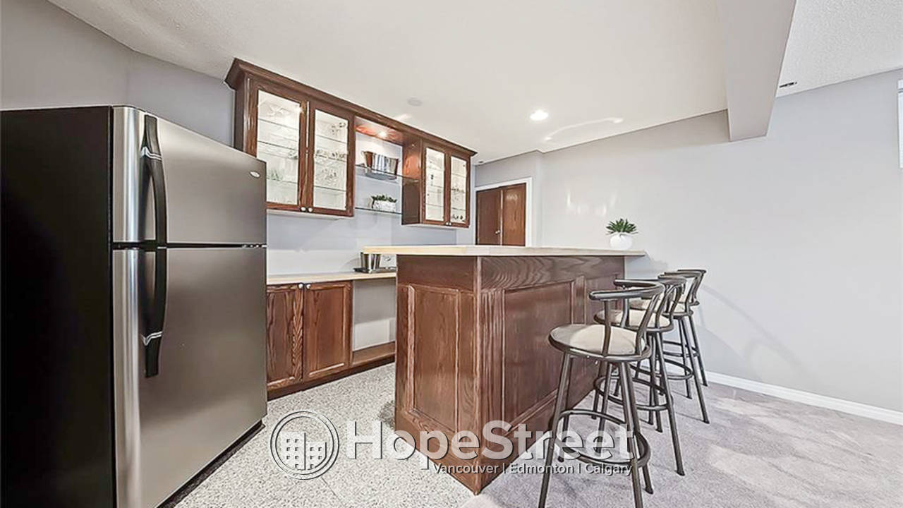 4 Bedroom Home for Rent in Panorama Hills