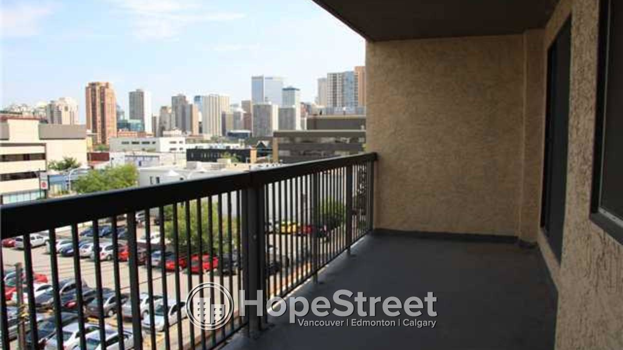 Pet Friendly 1 Bedroom Condo with View