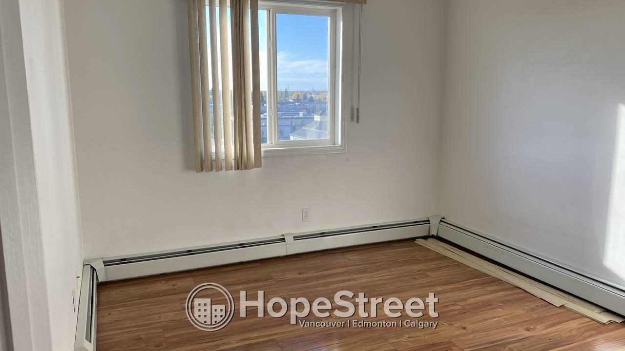 2 Bedroom Condo For Rent in Stony Plain!