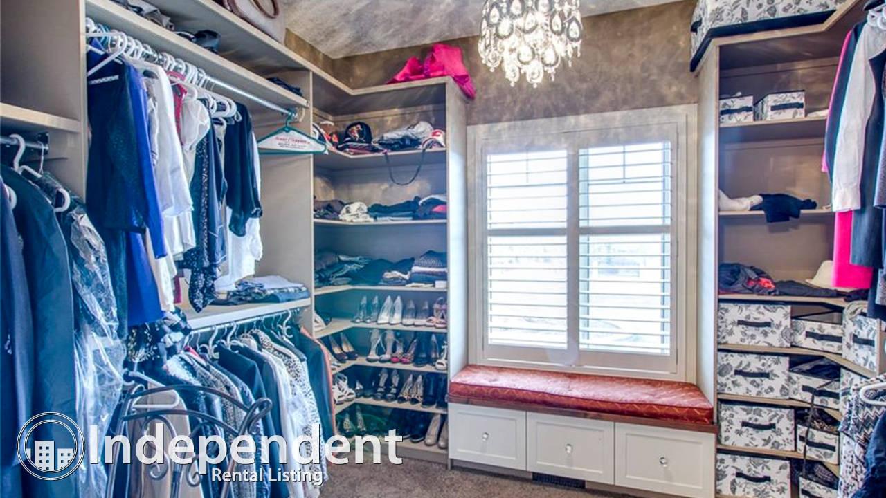 3 Bedroom Luxury Bungalow for Rent in Cimarron