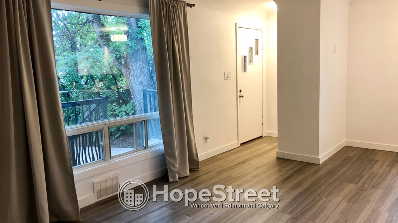 3 Bedroom Cozy House for Rent in King Edward Park: Pet Friendly