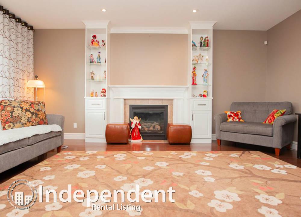 Pleasing Edmonton Apartments For Rent Edmonton Rental Listings Page 1 Best Image Libraries Weasiibadanjobscom
