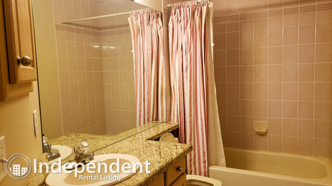 4 Bedroom + Den Home for Rent in Hamptons