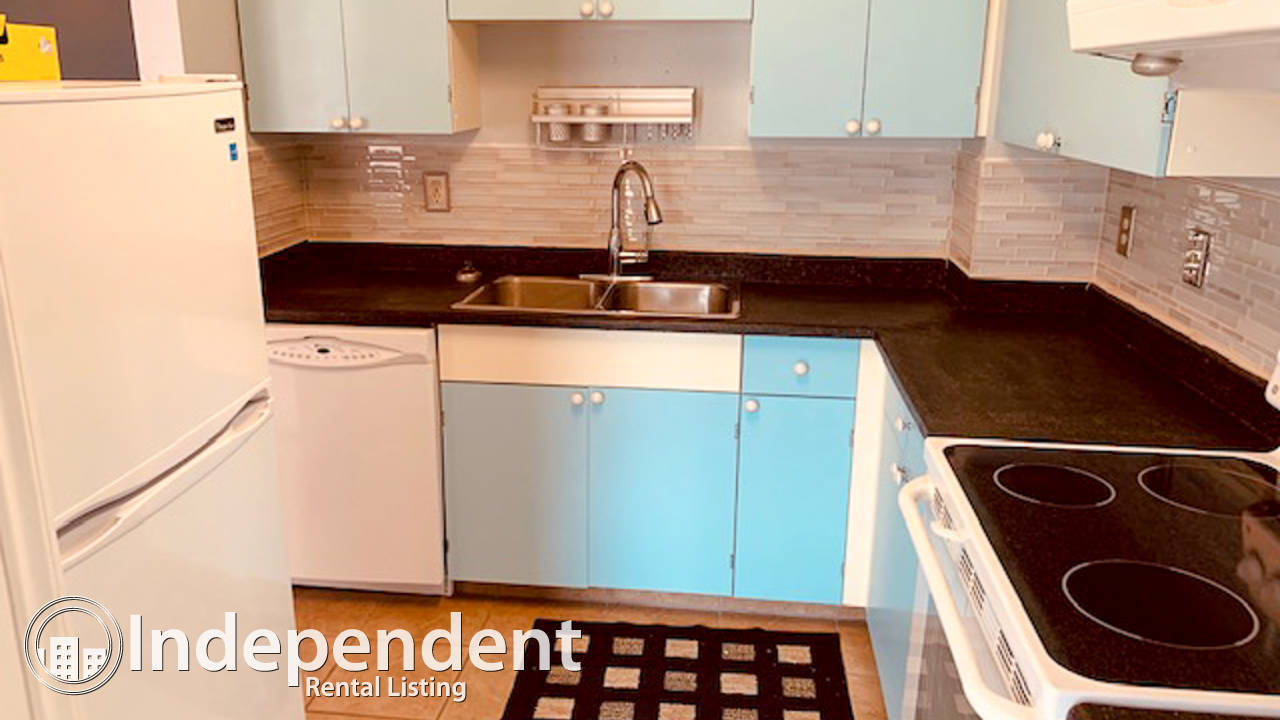 3 Bedroom Beautiful Townhouse for Rent in Silver Springs