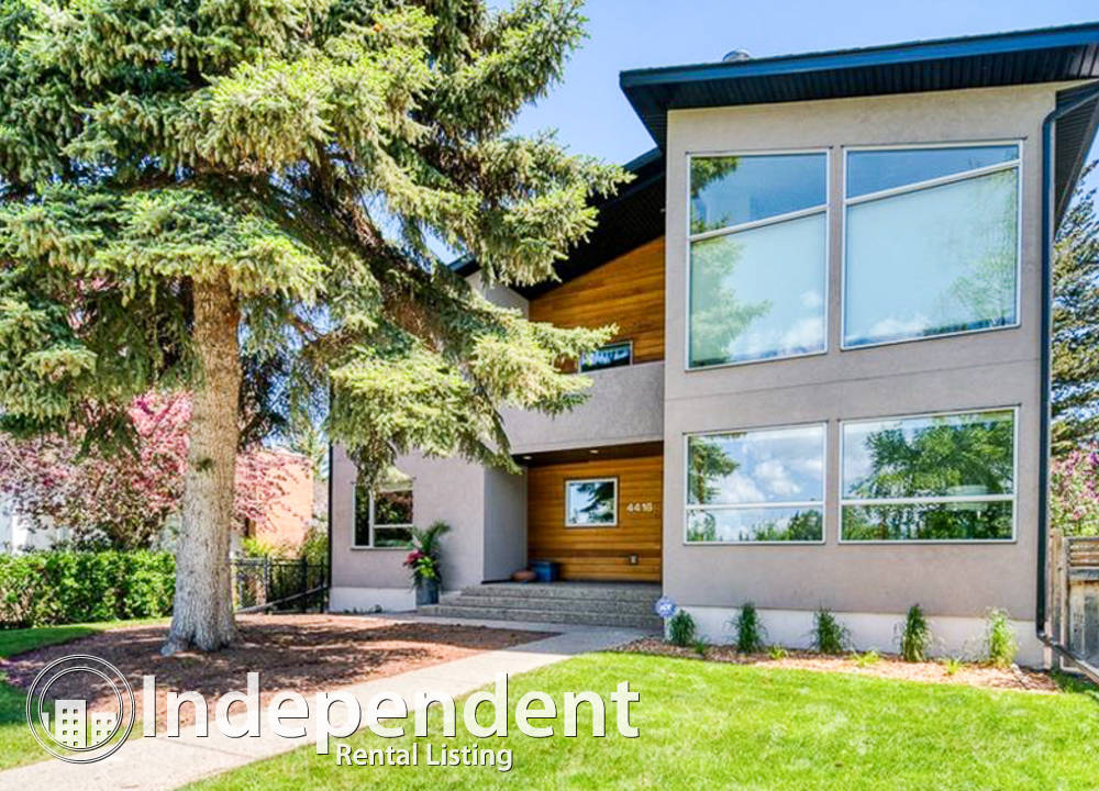 Alberta Apartments For Rent   Alberta Rental Listings Page 1