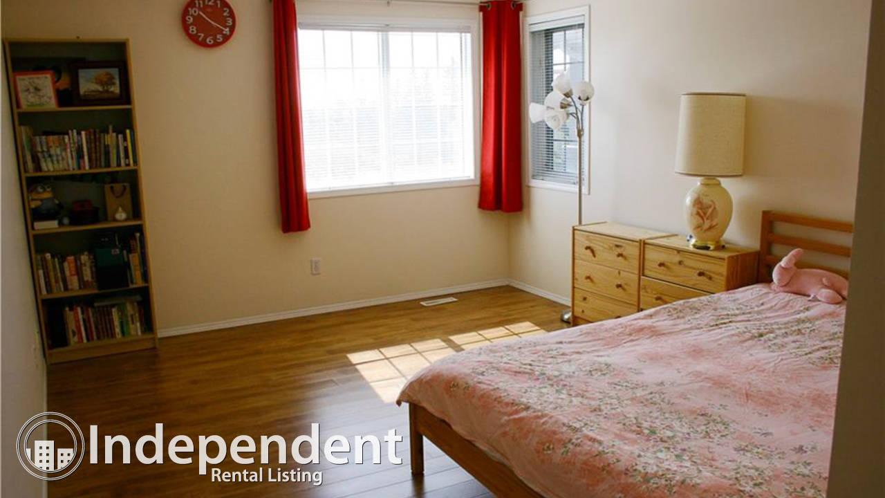 3 Bedroom Home for Rent in Hamptoms