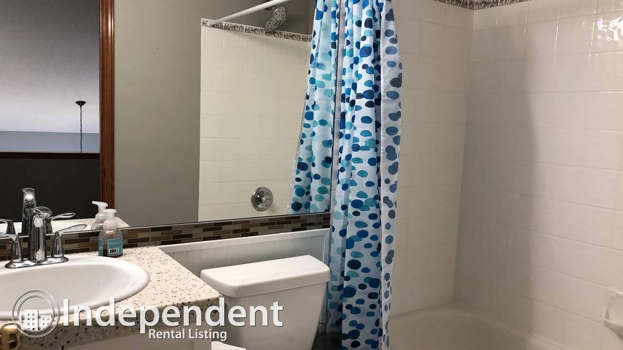 4 Bedroom 3.5 bath house in Tuscany