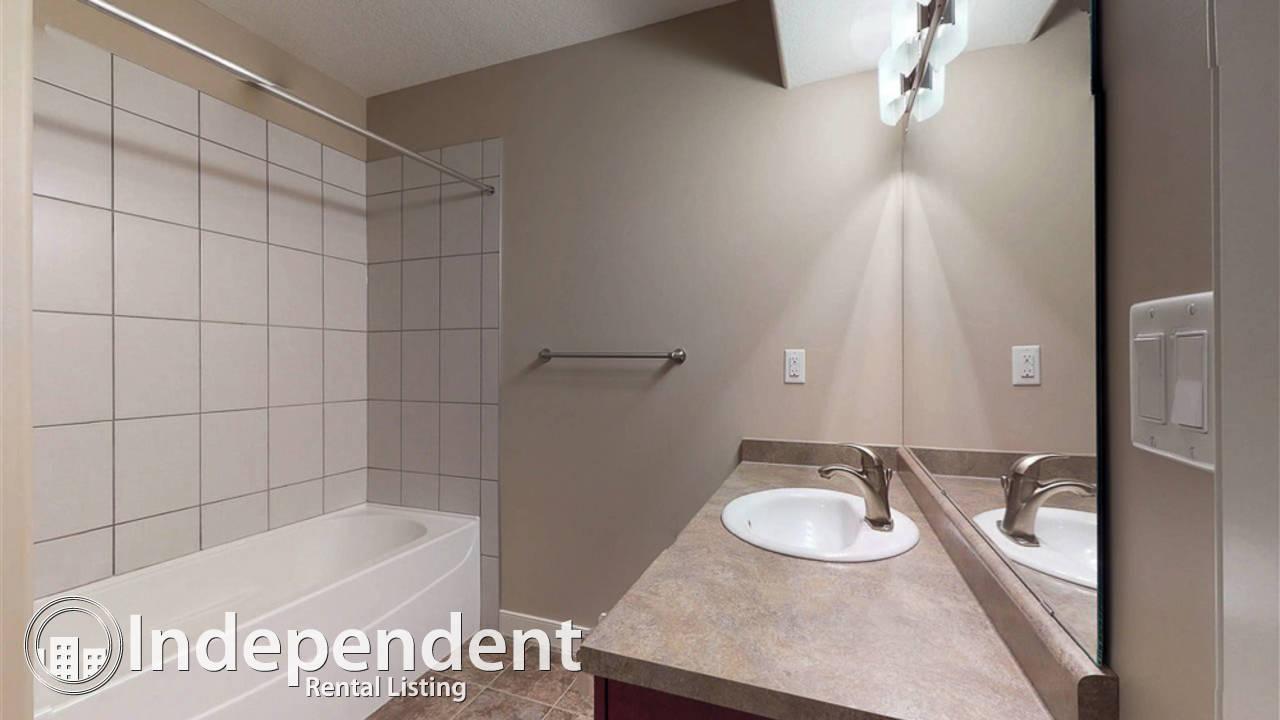 2 Bedroom Duplex for Rent in Suder Greens